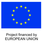 File:Eu-union.png