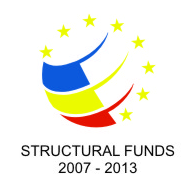 File:Structual-fund.png